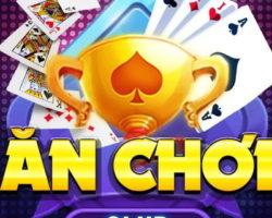 Tải Anchoi.club – Nổ Hũ may mắn số 1 Việt Nam