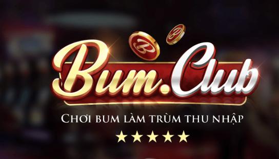 game-bai-doi-thuong