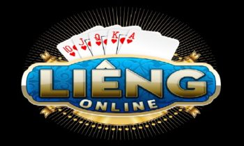 Game đánh liêng đổi thưởng – Hướng dẫn cách chơi và luật chơi