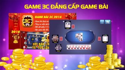 game-3c-danh-bai-doi-thuong