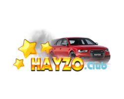 Hayzo.club – Chơi cực đã quà thả ga ngày ra mắt