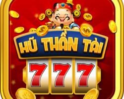 HuThanTai.Club – Báo danh Tân Thủ nhận đủ quà tháng 5