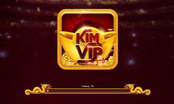 Tải Kimvip – Cổng game thượng lưu cho người đẳng cấp