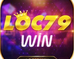 Chơi Loc79.win – Rinh kho lộc khủng trên điện thoại Android, IOS