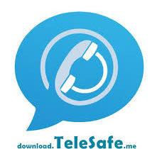 (Gamvip) Nguyên nhân lấy mã OTP bằng SMS không ổn định