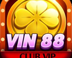 Tải game Vin88.Club – Chơi quay hũ phong cách hoàng gia