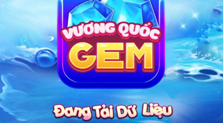 game-quay-hu-doi-thuong600