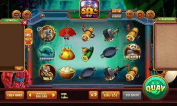 Saovip.Fun: Dự đoán tên game – thêm ngàn quà lớn