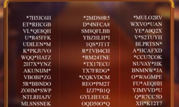 Fanvip.club:  Sự kiện phát code FREE công khai tại cổng game