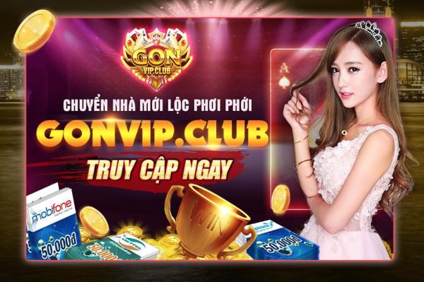 gonvip-club