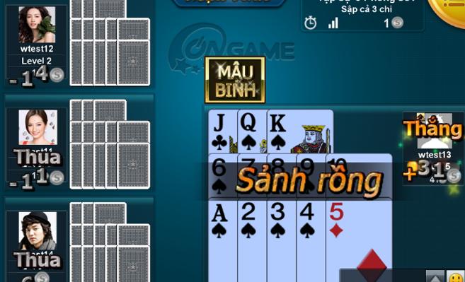 game-mau-binh-doi-thuong