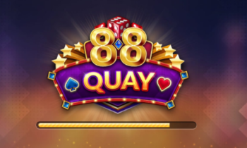 Tải Quay88.club – Cùng quay đều tay, lên đời ngay
