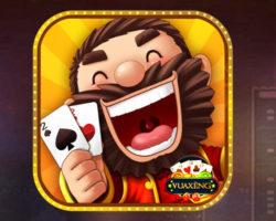 VuaXèng.net – Game bài Slot Nổ Hũ đổi thưởng Mới Nhất
