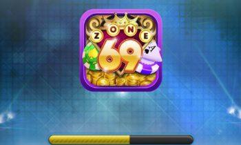 Zon69.club – Cổng game Slot đổi thưởng  online trên IOS, Android