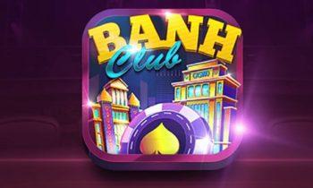 """Tải Banh.win – Banh Club: Đập Hũ trên Android, IOS """"sướng"""" nhất 2019"""