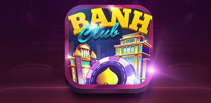 tai-banh-win-banh-club