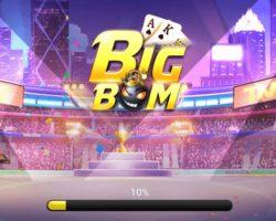 Tải BigBom.Win – Báo danh huyền  thoại nhận code thả ga