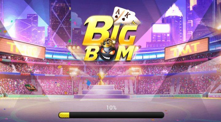 tai-bigbom-win