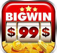 BigWin99: Update  bắn cá – Nhận code thả ga, không lo về giá