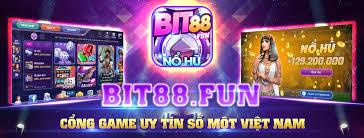 tai-bit88-fun