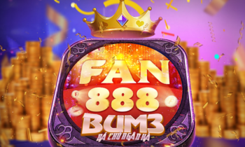 Fan888.club: Treo Avatar – Kéo quà tri ân