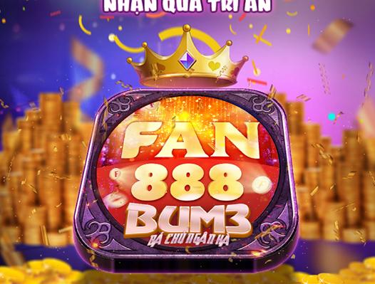 fan888