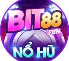 Tải Bit88.fun – Cổng game giải trí số 1 Việt Nam