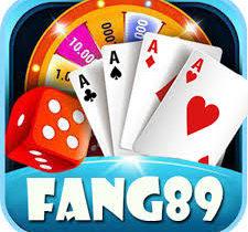 Tải Fang89.club – Cùng đập hũ khủng trên IOS, Android