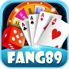 Fang89.club