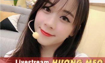 [Mely.win] Livestream xả code cùng Hương Meo – 25/7