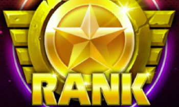 Rankvip.club  – Leo rank đỉnh cao báo ngay quà khủng