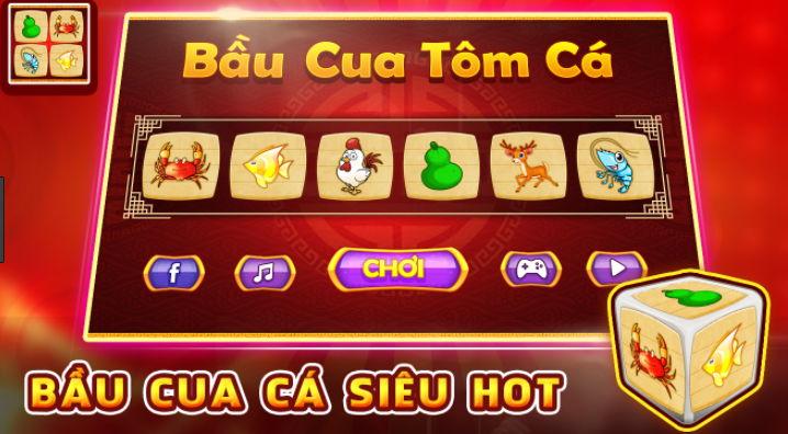 game-bau-cua-doi-thuong