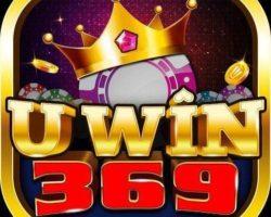 Tải uwin369  – Cổng game trả thưởng cao nhất hiện nay