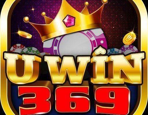 tai-uwin369