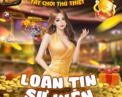 Vic88.vip: Loan tin ngay nhận code may