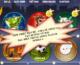 King.fun: Giới thiệu bạn bè nhận APPLE WATCH SERIES 4