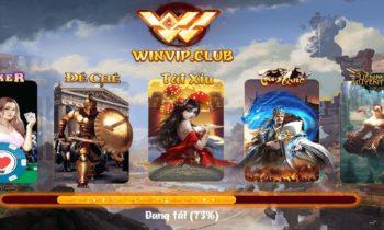 Tải WinVip.club: X10 Hũ Xanh Chín nhất làng Game Việt