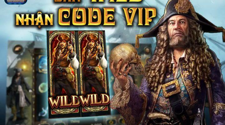 Big Club|| B79 Club: Cùng săn Wild nhận ngay code vip