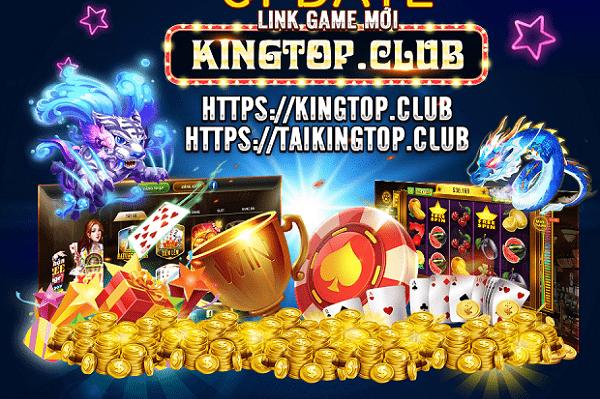 kingtop-club