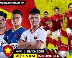 Nổ Hũ Club||Huno.club: Cổ vũ Việt Nam nhận code 50K