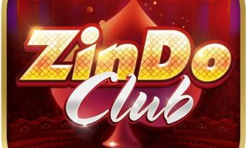 Tải ZinDo Club: Bom tấn Slot – Chơi Hay Ho NHẬN giải TO