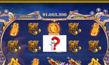 Long Hổ Club: Dự đoán liền tay- rinh ngay code 200K