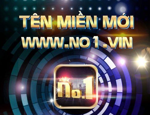 no1.vin