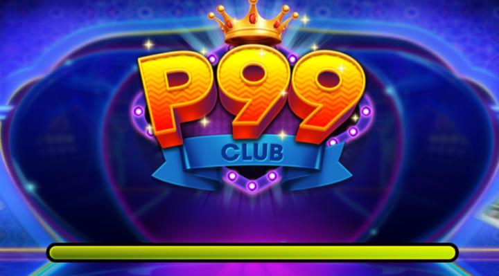 p99-club