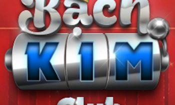 Tải Bạch Kim Club: Game bài thế hệ MỚI NHẤT 2020