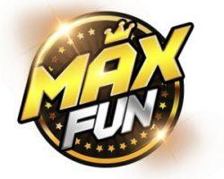 """Tải Max.Fun: Phiên bản Update """"Siêu HOT"""" của King Fun"""