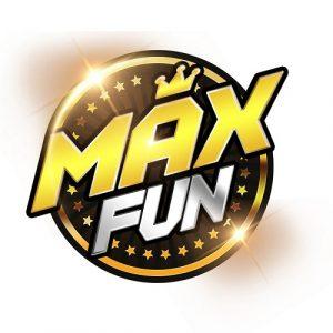 Max.Fun