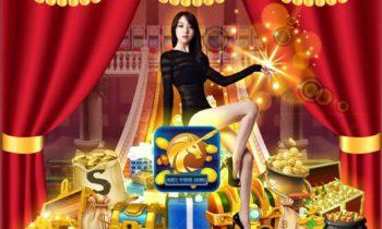 Mely88.Win: Ngập tràn Giftcode – Đón chào sự kiện siêu chất