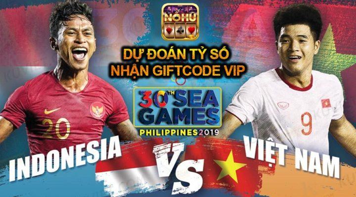 Nổ Hũ Club: Đồng hành Việt Nam nhận code 100K