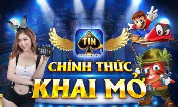 Tín Club: Báo danh Tân Thủ nhận đủ code 20K